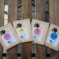 シングルオリジンスペシャリティコーヒーバッグ / SINGLE ORIGIN SPECIALTY COFFEE BAGS