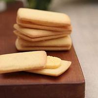 【阿蘇ジャージー牛乳使用】阿蘇ジャージーチーズサンド 6枚入
