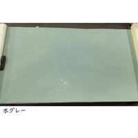 2尺×6尺 雁皮 濃色具引 ぼかし空摺風型打切箔砂子 布目 1枚売り
