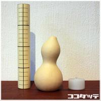 ひょうたんライトキット 024