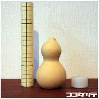 ひょうたんライトキット 017
