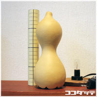 ひょうたんランプキット 003