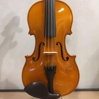 Karl Hofnerバイオリン#11V VN21939