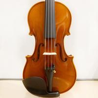 Franz SANDNERバイオリン#604E VN12670