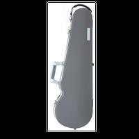 バイオリンケース bam PANT2002XL パンサー/グレイ