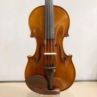 バイオリンFranz SANDNER #801ストラドモデル  STVN130/36