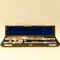 ムラマツフルート EX-CCE muramatsu flute EX model