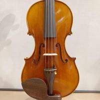 バイオリンFranz SANDNER #803ガルネリモデル