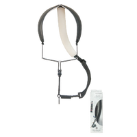 BREATHTAKING Strap Lithe Premium-for Clarinet-
