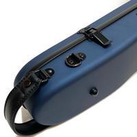 カーボンマック バイオリン  CFV-2サテン ブルー