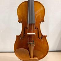 """バイオリンFranz SANDNER #705""""JUBILEE""""  STVN136/27"""
