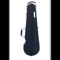 バイオリンケース bam PANT2002XL パンサー/ブラック
