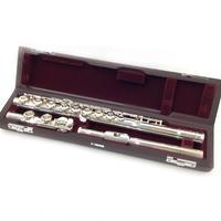 ムラマツフルート DS-RCEstr muramatsu flute DSmodel