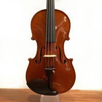バイオリンPLAMEN EDREV Cremona 2021