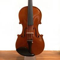 バイオリンRADIANA EDREVA Cremona 2021