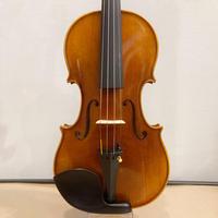 R.M.PAULUSバイオリンV-3 VN57827