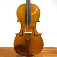 バイオリンNicolae C.VULTERニコラ・ヴァルター Medium1-2021