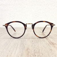 OLIVER PEOPLES 505 DM Limited Edition