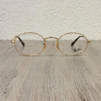 Ray Ban レイバン RB3547V 2500
