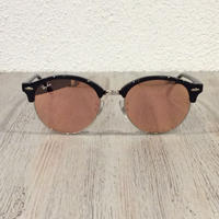 Ray Ban レイバン RB4246F 1197/Z2