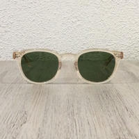 OLIVER PEOPLES オリバーピープルズ OV5036SF 109452 sheldrake sun