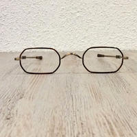 OLIVER PEOPLES Platt-W AG