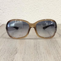 TOM FORD トムフォード Jennifer TF8 45P