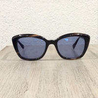 EFFECTOR エフェクター BY NIGO HOlly Co