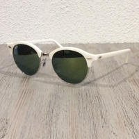 Ray- Ban レイバン RB4246 988/2X