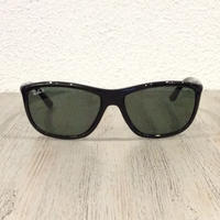 Ray Banレイバン RB8351-F 62199/9A