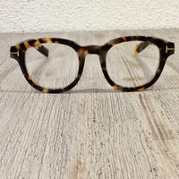 TOM FORD TF5429 055