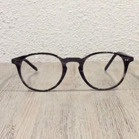 OLIVER PEOPLES オリバーピープルズ  OV5023A1661 Riley R