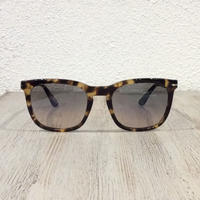 Persol  ペルソール 3193S 1056/32