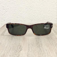 Persol ペルソール 2747-S 24/31