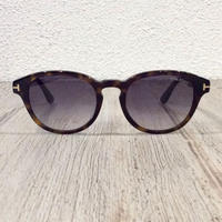 TOM FORD Von Bulow TF521 52B