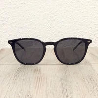 OLIVER PEOPLES オリバーピープルズ OV5364SF Heaton 1005K8