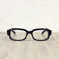 EFFECTOR octaves BK