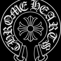 CHROME HEARTS クロムハーツ VAGASOREASS MBK