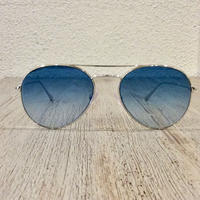 TOM FORD Ace-02 TF551 18X