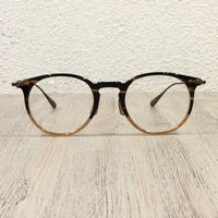 OLIVER PEOPLES オリバーピープルズ OV5343D 1001 Marret