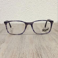 Persol  ペルソール 3189V 1083