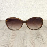 OLIVER PEOPLES オリバーピープルズ Hades  SYC
