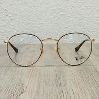 Ray Ban レイバン RB3447V  2945