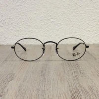 Ray Ban レイバン RB3547V  2509