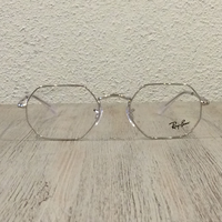 Ray Ban レイバン  RX6456 2501