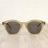 OLIVER PEOPLES EBONEE YLW