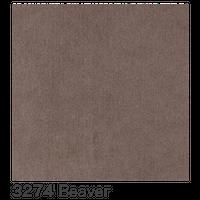 fabric 生地サンプル【Beaver】