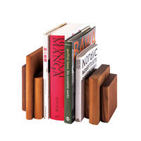 book stand-02   【walnut】