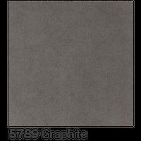 fabric 生地サンプル【Graphite】