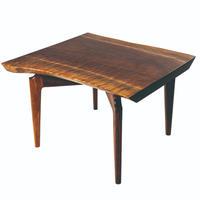 【一枚板シリーズ】center table-06